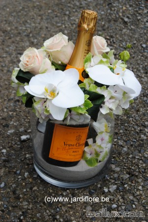 Montages et bouquets - 6