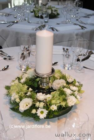 Montages et bouquets - 11
