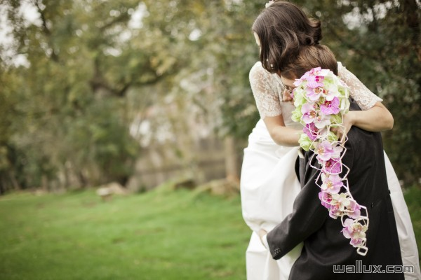 Mariages - 13