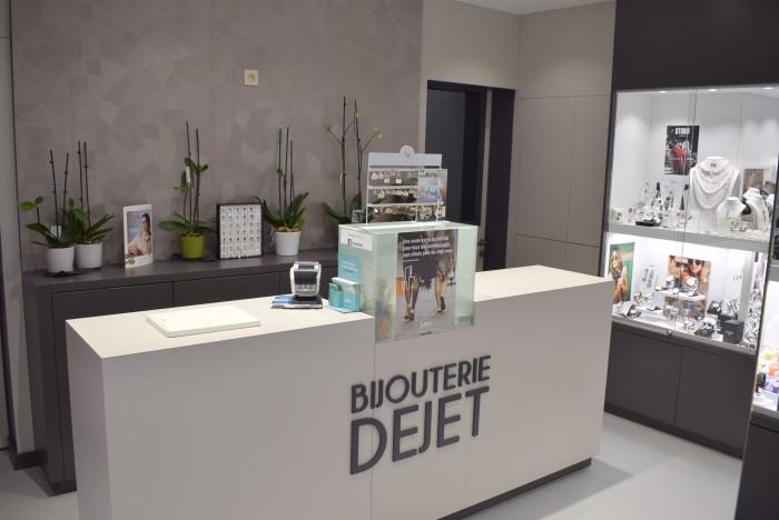 Notre boutique - 2
