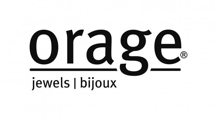 Bjoux Orage 2020 - 1