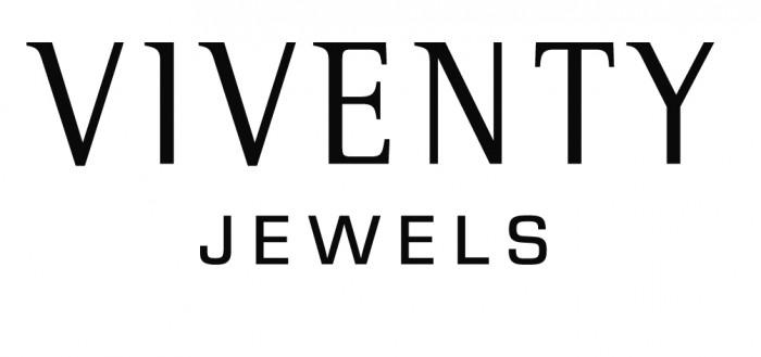 Bijoux Viventy - 1