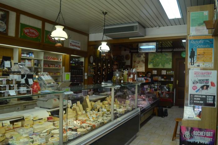 Notre boutique - 3