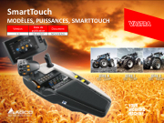 Valtra