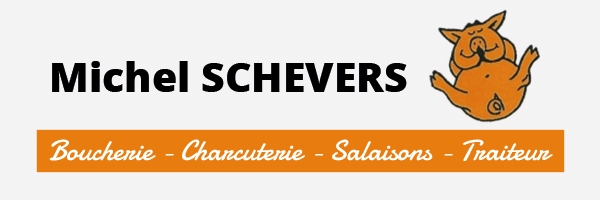 Boucherie Michel Schevers