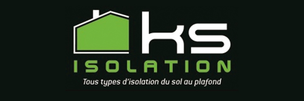 KS Isolation