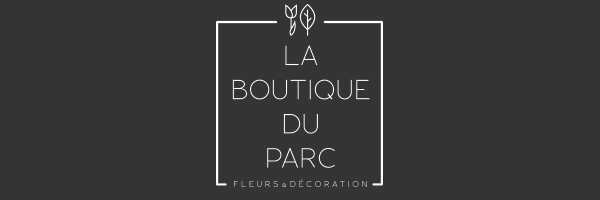 Boutique du Parc Virton - Fleuriste