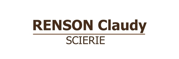 Scierie  Renson Claudy