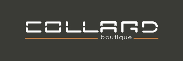 Collard Boutique