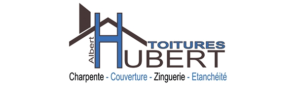 Toitures Hubert Albert