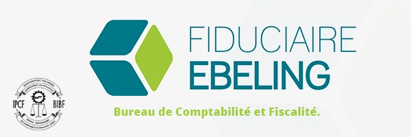 Ebeling Fiduciaire
