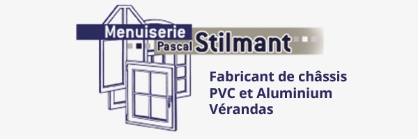 Pascal Stilmant Menuiserie