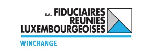 Fiduciaires Réunies Luxembourgeoises