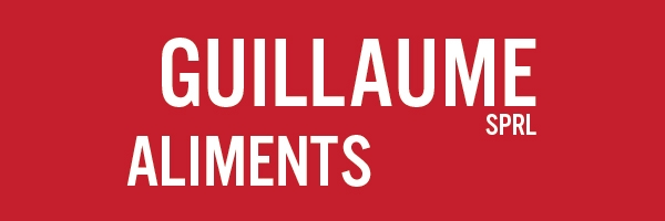 Aliments Guillaume sprl