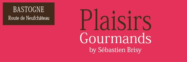 Plaisirs Gourmands Boulangerie