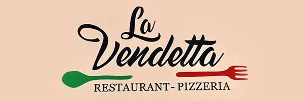 La Vendetta Due Pizzeria