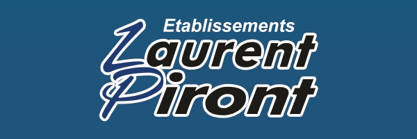 Laurent Piront Terrassements