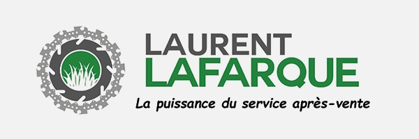 Ets Lafarque Laurent