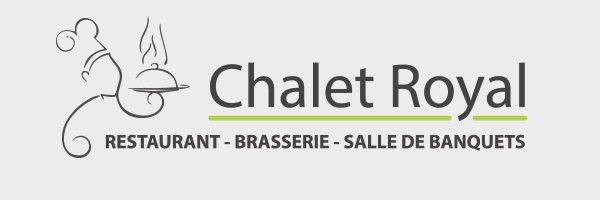 Chalet Royal Restaurant