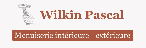 Menuiserie Pascal Wilkin Sprl