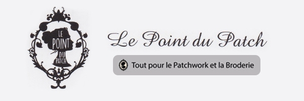 Le Point du Patch