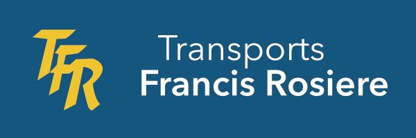 Transports Francis Rosiere