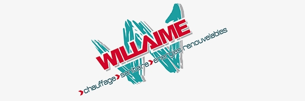 Chauffage et Sanitaire Willaime