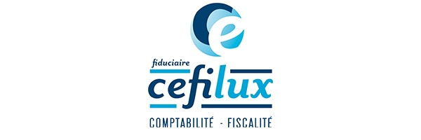 Cefilux - Fiduciaire