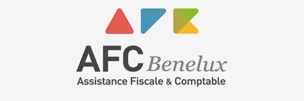 AFC Benelux