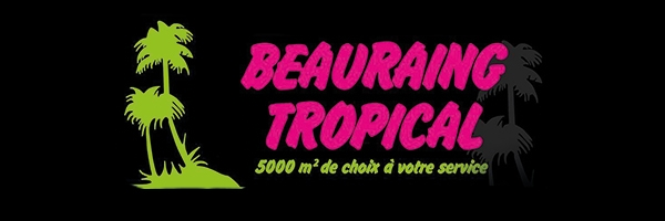 Beauraing Tropical