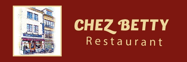 Chez Betty Restaurant