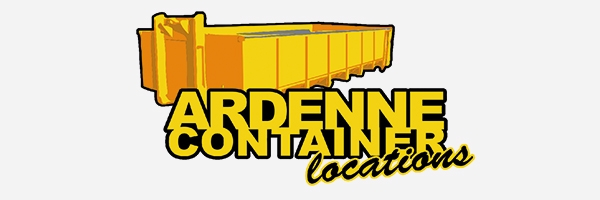 Ardenne Container SPRL