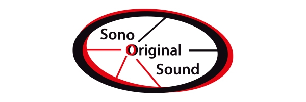 Sonorisation Original Sound